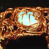 http://taylorsjewelry.webs.com