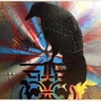 http://artbytomderosier.blogspot.com/