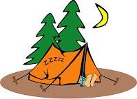https://squareup.com/store/pagan-pride-raleigh/item/camping-one-night?t=modal-em